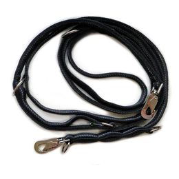 RESCUE multifunction leash