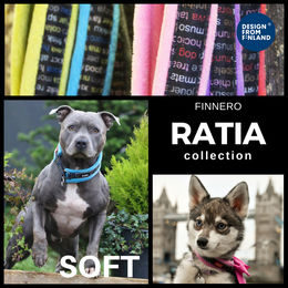RATIA Soft collection