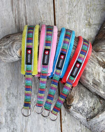 Nordic Lights Soft collars