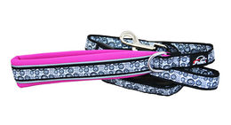 OCEAN SPORT leash fuchsia
