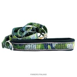 CAMO SPORT adjustable leash Clasick-black
