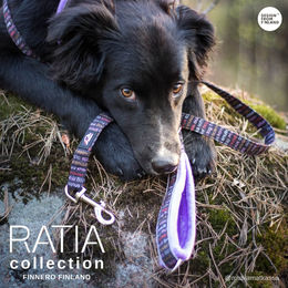 RATIA soft basic leah with padded handle photo: @mutkamatkassa / Karoliina Laakkonen