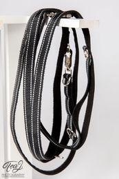 RESCUE multifunction leash photo: Tea J Photography