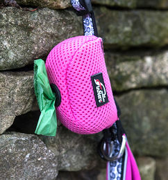 gagga bag pink blog: The Cotswold Spaniels