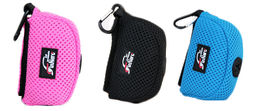 gagga bag holder all colors