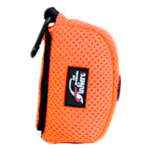 gagga bag holder - orange