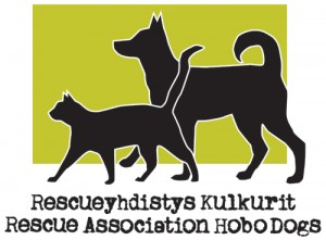 Rescue Association HoboDogs